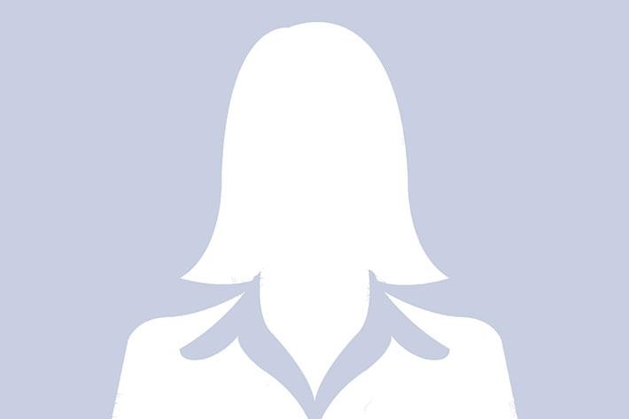 profilo-vuoto_donna