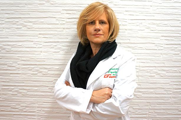 Rita Coia