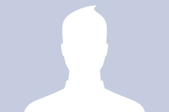 profilo-vuoto_uomo